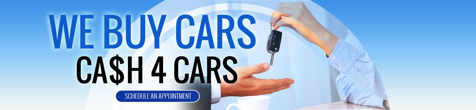Used cars for sale in Hartford