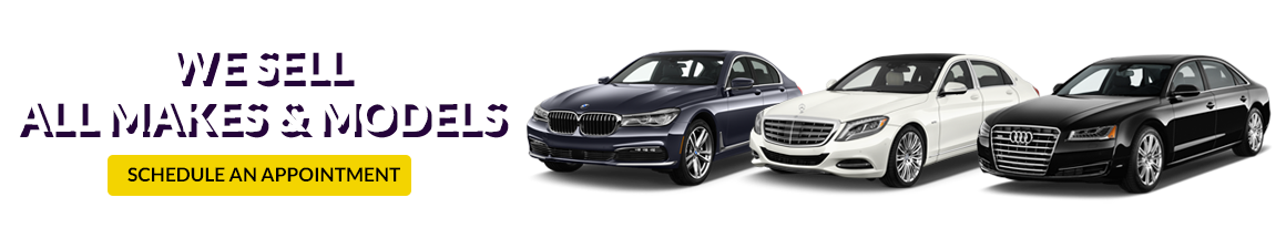 Used Car Sales East Windsor Ct