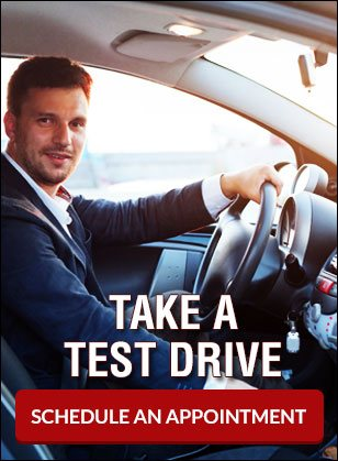 Schedule a test drive at Mike And Tony Auto Sales, Inc